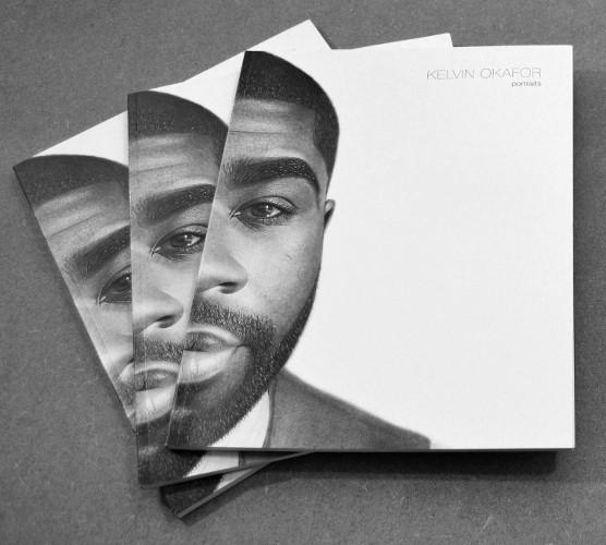 Kelvin Okafor Catalogue